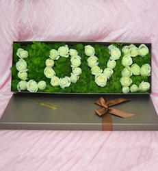 重庆-LOVE花盒-...