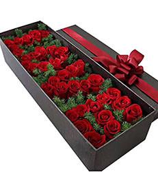 厦门-LOVE花盒-...