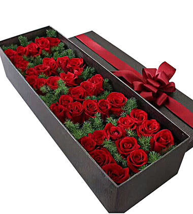 银川-LOVE花盒-...