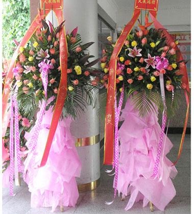 上海-双庆盛典
