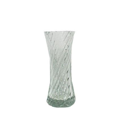 上海-玻璃花瓶